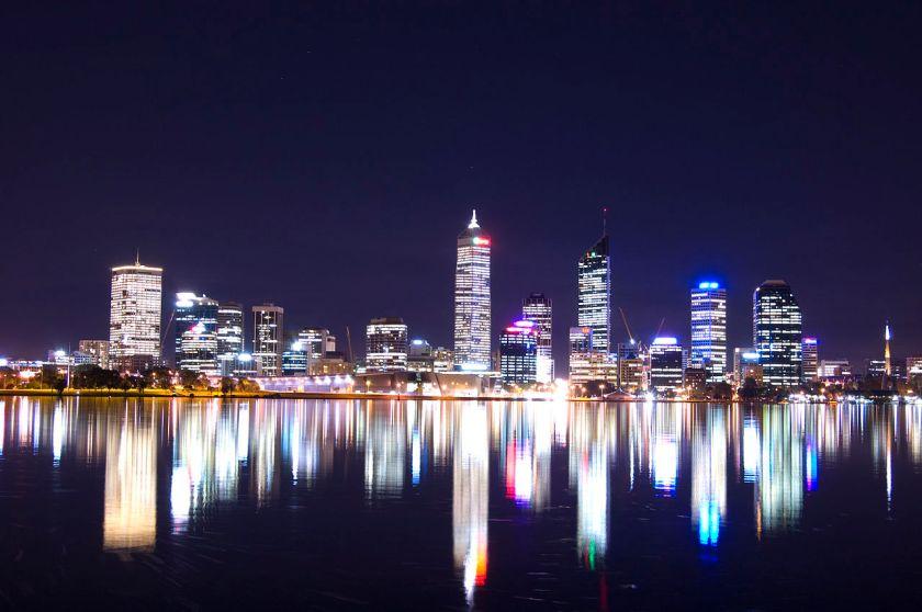 1280px-Perth_city_scape